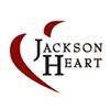 Jackson Heart Clinic