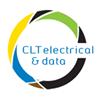 CLT Electrical & Data