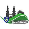 Saint-Quirin Tourisme