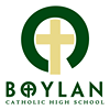 Boylan Central Catholic High School