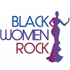 GSU's Annual Black Women Rock Awards Ceremony