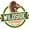 Wildside Explorers