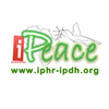 Initiatives for Peace and Human Rights thumb