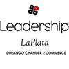 Leadership La Plata - La Plata County