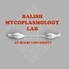 Balish Mycoplasmology Lab at Miami University