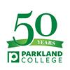 Parkland College Financial Aid & Veteran Services