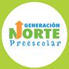 Generación Norte Preescolar