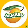 FarmFresh AamRus