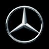 Mercedes-Benz Sydney