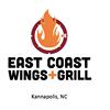 East Coast Wings + Grill