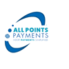 All Points Payments