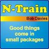 N-Train