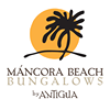 Mancora Beach Bungalows