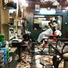Atu The Barber