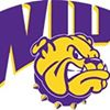 Western Illinois University-QC Law Enforcement and Justice Administration