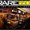 Rare650
