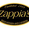 Zappia's Delicatessen & Caterers