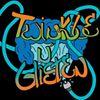 Twinkle N' Glisten
