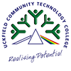 Uckfield Community Technology College