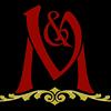 Vinus & Marc