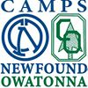Camps Newfound & Owatonna