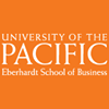 Eberhardt School of Business - University of the Pacific