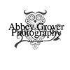 Abbey Grover Newborn Photography