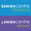 The Swan Centre, Eastleigh