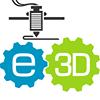 E3D-Online Ltd