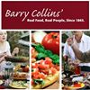 Barry Collins' SuperValu