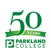 Parkland College Library