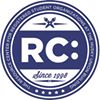 Resource Center for Student Organizations at the UW