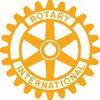 East Grinstead Meridian Rotary