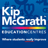 Kip McGrath Education Centres Scotland