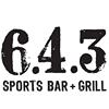643 Sports Bar