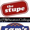 The Stupe and Sam's Cafe at Wheaton College