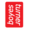 Boyes Turner - Special Educational Needs Solicitors