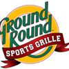 Ground Round Sports Grille Hallowell Maine