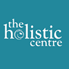 The Holistic Centre, Godalming