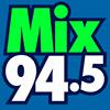 Mix 94.5 - Champaign/Urbana, IL
