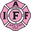 La Grange Fire Fighters Association IAFF Local 2338