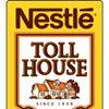 Nestlé Toll House Café by Chip - Town Square Park