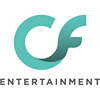 CF Entertainment
