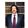 Alex T. Barak, Attorney