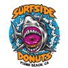 Surfside Donuts