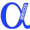 Alpha Services