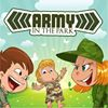 ARMY in the PARK