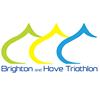 Brighton and Hove Triathlon