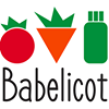 Babelicot