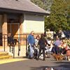 """Kneller Gardens Cafe """"KG Cafe"""" Twickenham"""